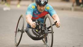 Zanardi operated on for third time, remains in critical condition