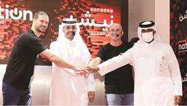 Ooredoo launches own esports brand in association with Quest