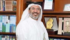 HMC outpatient clinics expected to work at full capacity soon: official