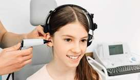Your hearing health matters!