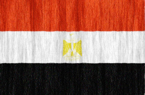 Egypt starts amending constitution