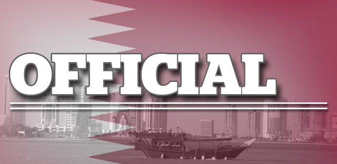 Emir issues Cabinet decision on expropriating some real estate