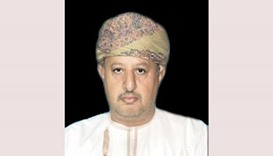Oman closes down newspaper, accuses it of insulting judiciary