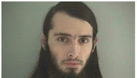 Ohio man pleads guilty to plotting to attack US Capitol