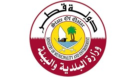 Fish found in Qatari waters safe: Ministry