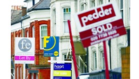 Brexit discount makes London property cheaper, rents fall