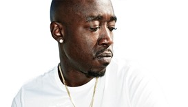 Austria charges US rapper Freddie Gibbs with sexual assault