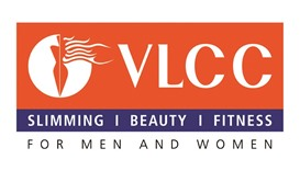 VLCC's anti-obesity drive becomes an annual event