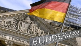 Work until 69? Bundesbank's call riles Germans