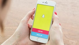US woman accidentally shoots self while Snapchatting