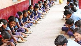 Indian principal jailed for 17 years over deadly school meal