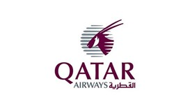 Qatar Airways says plane lands safely in Istanbul after emergency