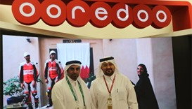 Ooredoo Showcases Vision for Smart Cities