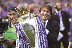 Second-tier teams scramble for share of EPL riches