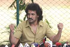 Kannada actor to float political party