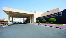 HMC's Breast Care Clinic assesses over 600 patients