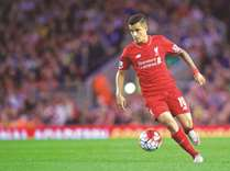 Liverpool reject third Barca bid worth £114mn for Coutinho