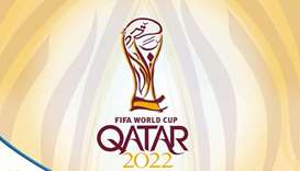 Qatar benefits from Russian experience for 2022 World Cup