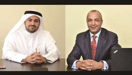 QU law course to include legal aspects of Gulf crisis