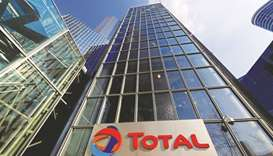 Total deepens North Sea exposure with $7.5bn Maersk Oil deal