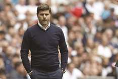 Familiar failings are proving costly for Spurs and Pochettino