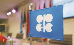 'Opec output rises in July as Libya rebound undermines deal'