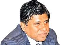 Lankan minister sacked over criticism of Chinese port deal