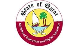 Education ministry achieves 80% Qatarisation in public schools