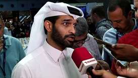 Fans from all countries are welcome to Qatar: SC chief