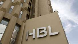 Pakistan's Habib Bank to pay $225mn New York fine