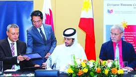 Avanzcare, MMG Hospital group sign MoU for medical facility