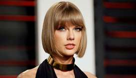 Taylor Swift's new music video makes biggest YouTube debut ever