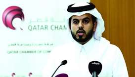 ATA Carnet System to enhance Qatar's appeal to investors