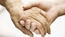 Dutch scientists say human lifespan has limits