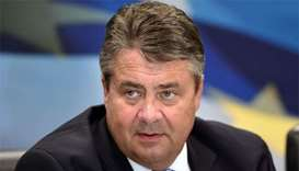 Germany and US oppose bid to isolate Qatar