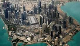 Qatar's sovereign fund plans major new investments