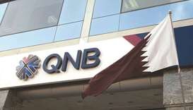 Fall in inventories, stricter compliance  to output cut behind oil recovery: QNB