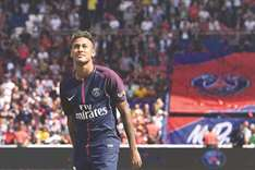 'PSG will make Neymar best in world'