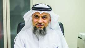 HMC launches online portal for researchers