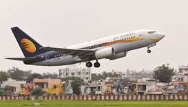 Jet Airways lenders wary of giving new loans: Sources
