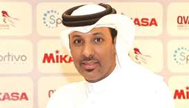 Qatar head to Jakarta with momentum on their side