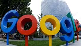 Google staff demand oversight of China search engine plan