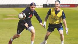 England recall Stokes as they seek India series win