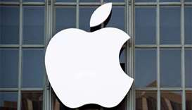 Apple wins fight over $14.9bn tax bill in blow to EU