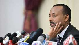 World Bank to give Ethiopia $1bn in budget help