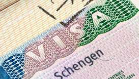 New application centre opens in Doha for Schengen visas to Czech Republic