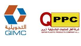 QIMC acquires 66.66% of QPPC
