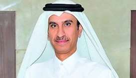Qatar chairs Arab customs directors' meeting