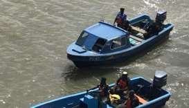 21 die in northern Nigeria boat capsize