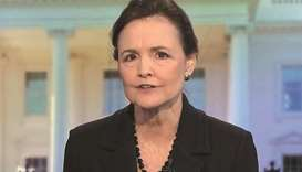 Why Trump nominated Judy Shelton to the Federal Reserve Board